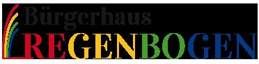 Buergerhaus Regenbogen Ispringen